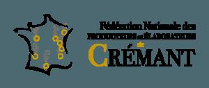 Fédération Nationale des Producteurs et Élaborateurs de Crémant